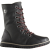 Sorel Cozy 1964 Boot - Women's