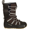 Vasque Lost 40 Boot - Women's