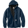 Carhartt Rain Defender Avondale Midweight Full-Zip Sweatshirt - Men's