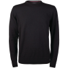 Dale of Norway Magnus Sweater - Men's
