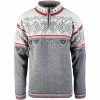 Dale of Norway Vail Sweater - Men's