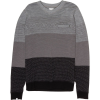 We Norwegians Skumring Crewneck Sweater - Men's