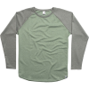 FlyLow Gear Clark Top - Men's