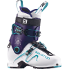 Salomon MTN Explore Ski Boot - Women's