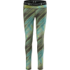 Spyder Slash Tight - Women's