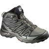 Salomon X-Chase Mid CS WP Hiking Boot - Men's