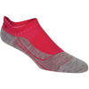 Falke RU 4 Invisible Socks - Women's