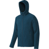 Mammut Polar ML Hooded Fleece Jacket - Men's