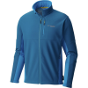 Columbia Titan Ridge II Hybrid Softshell Jacket - Men's