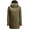 NAU Oslo Down Jacket - Women's