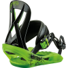 Nitro Ripper Snowboard Bindings - Boys'