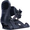 Ride Micro Snowboard Binding - Boys'