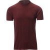 Rhone Fuse Seamless Short-Sleeve T-Shirt - Men's