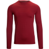 Rhone Sentinel Long-Sleeve T-Shirt - Men's
