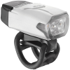 Lezyne LED KTV Drive Front Light