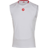 Castelli Prosecco Sleeveless Baselayer - Men's