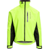 Showers Pass Hi Vis Elite Jacket - Men's