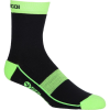 SUGOi RS Winter Sock