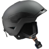 Salomon Quest Helmet - Women's