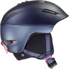 Salomon Icon2 C.Air Helmet - Women's