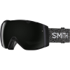 Smith I/O Interchangeable Goggles With Bonus Lens - Women's