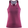 Craft Pulse Singlet Jersey - Women's