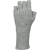 White + Warren Cashmere 2 Way Fingerless Glove