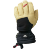 Mountain Equipment Couloir Gore-Tex Glove