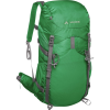 Vaude Brenta 30 Backpack - 1831cu in - 2016