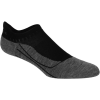 Falke RU 4 Invisible Socks - Men's