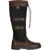 Dubarry of Ireland Galway Gore Boot - Women's