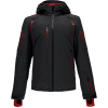 Spyder Pinnacle Jacket - Men's