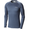 Columbia Arctic Trek Baselayer - Men's