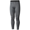 Columbia Arctic Trek Tight - Men's
