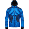 Black Yak Sibu Hybrid Insulated Jacket - Men's