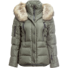 SAM Matte Decade Down Jacket - Women's