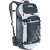 Evoc FR Pro 20L Backpack - Women's