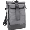 Chrome Moto Barrage Backpack - 1342-2074cu in