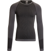 Giro Chrono Long-Sleeve Baselayer - Men's