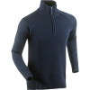 Bjorn Daehlie Cabin Half-Zip Sweater - Men's
