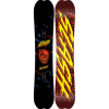 Slash Spectrum Snowboard