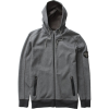 Vissla Hell Week Full-Zip Fleece Hoodie - Men's