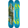 Jones Snowboards Prodigy Snowboard - Youth