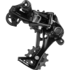 SRAM GX DH 7-Speed Rear Derailleur
