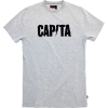 Capita Outerspace Living T-Shirt - Men's