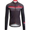 Giordana FR-C Sette Long-Sleeve Jersey - Men's