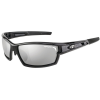 Tifosi Optics CamRock Interchangeable Sunglasses