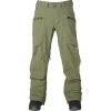Burton AK 3L Hover Gore-Tex Pant - Men's
