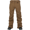 L1 Slim Chino Pant - Men's