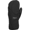 Pow Gloves Crescent GTX Mitten - Women's